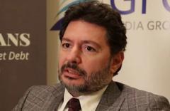 Flaş iddia! Hakan Atilla her an Türkiye'ye iade edilebilir