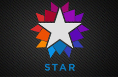 Star TV'den bomba program! Kiralık Aşk'ın oyuncusu sunacak