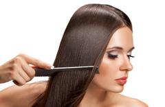 Kış aylarında saçları korumanın yolları
