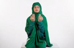 Cuma günü hastalara okunacak şifa duası Hz. Muhammed özel duası