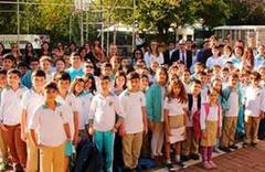 Danıştay'ın 'Öğrenci Andı' kararına AK Parti'den ilk tepki