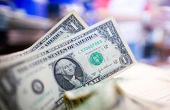 Dolar kaç para oldu Euro ne kadar? İşte döviz piyasasında son durum