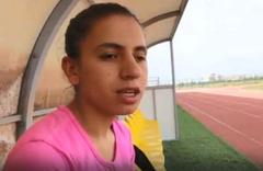 Milli sporcu okulun soyunma odasında ölü bulundu