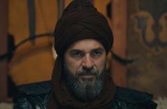 Diriliş Ertuğrul'un yeni sezon fragmanı yayınlandı