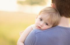 Erkekler kaç yaşına kadar çocuk sahibi olabilir?