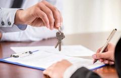 Kirayı ev sahibine ödemeyen kiracılara kötü haber! İcra takibi başlarsa...