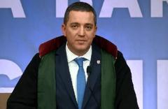Ankara Baro seçimlerinin galibi belli oldu