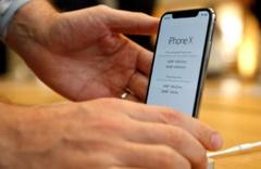 Apple'dan açıklama: İşte iPhone'ların anlamları!