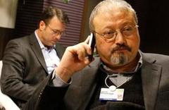 G7 ülkelerinden Suudi Arabistan'a çağrı