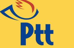 PTT 29 Ekim'de açık mı çalışma saatleri çizelgesi