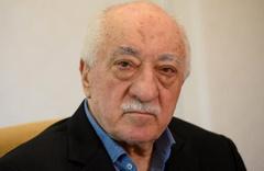 Trump'ın eski danışmanı: Gülen derhal iade edilmeli