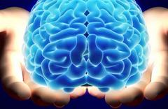 Beyin üretildi üstelik 9 ay canlı kaldı tıp dünyasında devrim