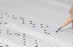 KPSS önlisans sınav yerleri sorgulama  ÖSYM açıklaması