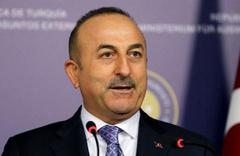 Mevlüt Çavuşoğlu'ndan son dakika Cemal Kaşıkçı açıklaması!