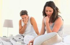 Cinsel ilişki esnasında neleri yapmamalıyız? Regl döneminde ilişki...
