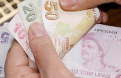Merkez Bankası'nın faiz kararı konut kredi faizlerini nasıl etkiler?