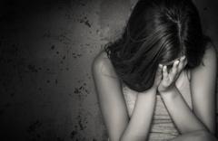 Tecavüz hükümlüsü cezaevinde penisini kesti