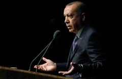 Erdoğan partilileri uyardı: Müdahale etmekten bıktım