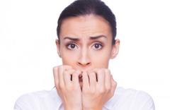Panik atak nedir Nasıl tedavi edilir?