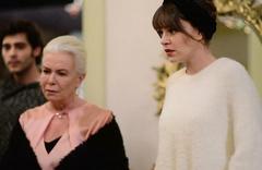 Star TV'nin İstanbullu Gelin dizisine sürpriz transfer! Ünlü şarkıcı kadroya dahil oldu
