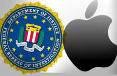 FBI, Apple'ın gizlilik kuralını Face ID teknolojisiyle deldi!