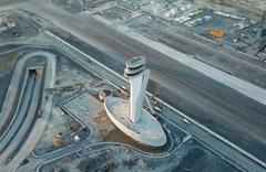 İstanbul Havalimanı ismini kim aldı ismini gizli tutuyor