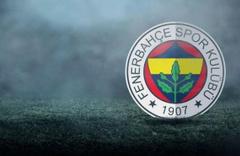 Şampiyonluk oranları değişti: Fenerbahçe şoke etti!