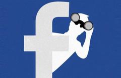 Facebook'a soruşturma! Verileri mi çalıyor?
