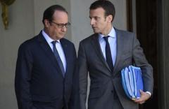 Fransa, Türkiye gibi olmayı tartışıyor
