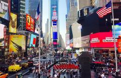 Piyasalar ve doların beklediği ABD rakamları açıklandı 49 yılın rekoru