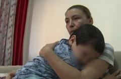 Skandal iddia! 5 yaşındaki çocuğu kreş sahibi darp etti