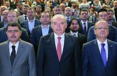 Mevlüt Uysal: İstanbul hiçbir zaman işgale boyun eğmeyecektir