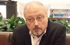 Bomba iddia! 'Gazeteci Cemal Kaşıkçı Suudi Konsolosluğunda öldürüldü'...
