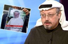'Suudi gazeteci konsoloslukta öldürüldü' iddiasına ABD'den sert tepki