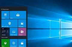 10 Ekim Windows 10 güncellemesini sakın yüklemeyin çünkü...