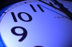 Saatlerin geri alınması hangi gün kış saati uygulaması kalktı mı?