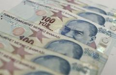 3600 ek gösterge ne zaman çıkacak Erdoğan'ın son açıklaması
