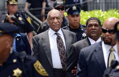 Cinsel saldırıdan ceza almıştı! Bill Cosby cezaevinden kurtulmak istiyor