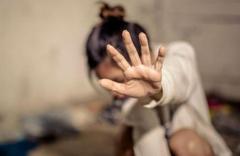 İstanbul'da dehşet anları! 'Buradan çıkış yok' deyip tecavüz ettiler