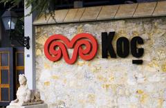 Koç Holding'den Enflasyonla Mücadele Programı'na destek açıklaması