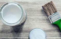 Ahşap boyama kursuna nasıl başvurabiliriz?