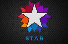 Star TV'nin sırrı ifşa oldu! O dizi apar topar final yapacak