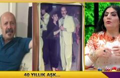 Gelinim Muftakta yarışmacısı Reyhan'ın eşi olay işte kralım dediği kocası