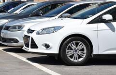 ÖTV indirimi sonrası sıfır araç fiyatları kaç para oldu?