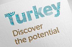 Türkiye'nin İhracatta Öne Çıktığı Veriler Hazırlandı