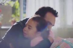 Kızım dizisine damga vuran kavuşma sahnesi gözyaşları sel oldu