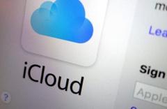 Apple Türkiye'den iCloud fiyatlarına sessiz sedasız zam