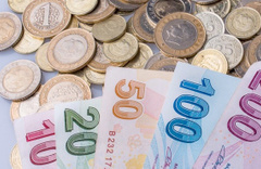 Asgari ücret kaç para olacak 2019 yılında zamlanacak mı?