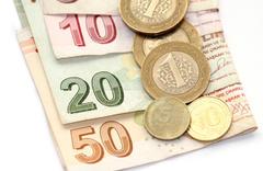 2019 asgari ücreti için rakam çıktı AGİ'de bakın ne kadar olacak!