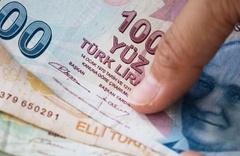 2019 Net Asgari Ücreti için süper ihtimal bu olursa 2 bin lirayı aşar